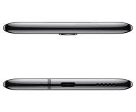 OnePlus 7 Pro 6/128GB Dual SIM Mirror Gray + Bullets - 495025 - zdjęcie 10