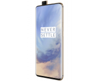 OnePlus 7 Pro 8/256GB Dual SIM Almond - 495027 - zdjęcie 2