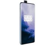 OnePlus 7 Pro 12/256GB Dual SIM Nebula Blue - 495029 - zdjęcie 4