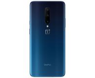 OnePlus 7 Pro 8/256GB Dual SIM Nebula Blue - 495028 - zdjęcie 6