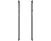 OnePlus 7 6/128GB Dual SIM Mirror Gray - 495031 - zdjęcie 8