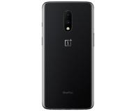 OnePlus 7 6/128GB Dual SIM Mirror Gray - 495031 - zdjęcie 6