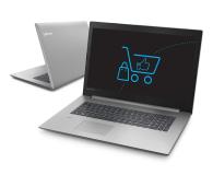 Lenovo Ideapad 330-17 i5-8300H/8GB/256 GTX1050 Szary - 492506 - zdjęcie 1