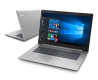 Lenovo Ideapad 330-17 i7/20GB/256/Win10X GTX1050 Szary  - 492566 - zdjęcie 1
