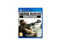 CENEGA Sniper Elite V2 Remastered - 495739 - zdjęcie 1