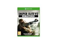 CENEGA Sniper Elite V2 Remastered - 495740 - zdjęcie 1