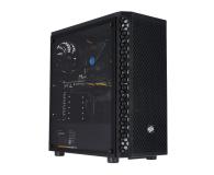 SHIRU 7200 i5-9400F/8GB/1TB/W10X/GTX1060 - 494711 - zdjęcie 1