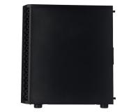 SHIRU 7200 i5-9400F/8GB/1TB/W10X/GTX1060 - 494711 - zdjęcie 6