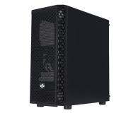 SHIRU 7200 i5-9400F/8GB/1TB/W10X/GTX1060 - 494711 - zdjęcie 7