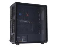 SHIRU 7200 i5-9400F/16GB/240+1TB/GTX1050Ti - 494707 - zdjęcie 4