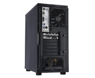 SHIRU 7200 i5-9400F/16GB/120+1TB/W10X/GTX1050Ti - 494706 - zdjęcie 5