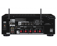 Pioneer VSX-832 Czarny - 496152 - zdjęcie 3