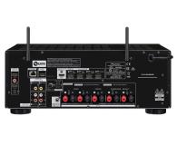 Pioneer VSX-832 Srebrny - 496153 - zdjęcie 3