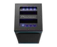 Pioneer Club 7 Czarny - 496159 - zdjęcie 3