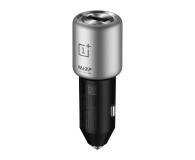 OnePlus Ładowarka Samochodowa Warp Charge 30  - 496024 - zdjęcie 1