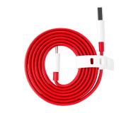 OnePlus Kabel USB 3.0 - USB-C 1m - 496025 - zdjęcie 1