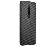 OnePlus Karbon Bumper Case do OnePlus 7 Pro  - 496018 - zdjęcie 2