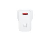 OnePlus Ładowarka Sieciowa Warp Charge 30  - 496023 - zdjęcie 2