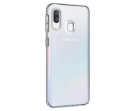 Spigen Liquid Crystal do Samsung Galaxy A40 Clear  - 495696 - zdjęcie 3