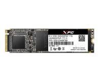 Dysk SSD  ADATA 1TB M.2 PCIe NVMe XPG SX6000 Pro