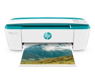 HP DeskJet Ink Advantage 3789 - 495374 - zdjęcie 1