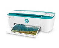 HP DeskJet Ink Advantage 3789 - 495374 - zdjęcie 3