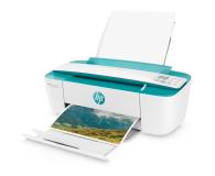 HP DeskJet Ink Advantage 3789 - 495374 - zdjęcie 9