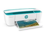 HP DeskJet Ink Advantage 3789 - 495374 - zdjęcie 5