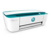 HP DeskJet Ink Advantage 3789 - 495374 - zdjęcie 4