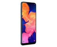 Samsung Galaxy A10 black - 496055 - zdjęcie 4