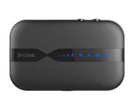 D-Link DWR-932 WiFi b/g/n 3G/4G (LTE) 150Mbps - 252226 - zdjęcie 1