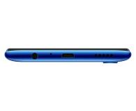Honor 20 Lite 4/128GB niebieski - 496031 - zdjęcie 10