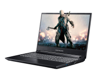 Dream Machines RG2060-15 i7-8750H/8GB/480 RTX2060 - 496007 - zdjęcie 1