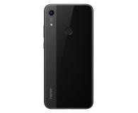 Honor 8A 3/32GB czarny - 495098 - zdjęcie 6