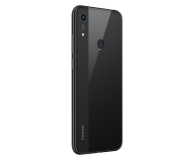 Honor 8A 3/32GB czarny - 495098 - zdjęcie 7