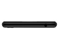 Honor 8A 3/32GB czarny - 495098 - zdjęcie 11