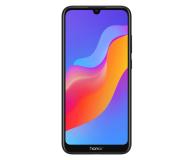 Honor 8A 3/32GB czarny - 495098 - zdjęcie 3