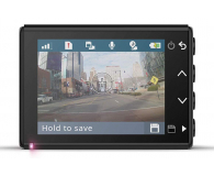 "Garmin Dash Cam 56 QHD/2""/140 - 496358 - zdjęcie 3"