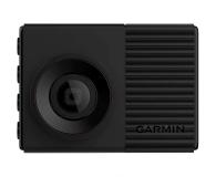 "Garmin Dash Cam 56 QHD/2""/140 - 496358 - zdjęcie 1"