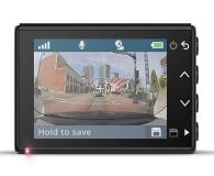 """Garmin Dash Cam 66W QHD/2""""/140 - 496359 - zdjęcie 4"""