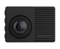 """Garmin Dash Cam 66W QHD/2""""/140 - 496359 - zdjęcie 1"""