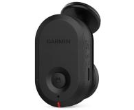 Garmin Dash Cam Mini Full HD/140 - 496355 - zdjęcie 2