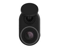 Garmin Dash Cam Mini Full HD/140 - 496355 - zdjęcie 1