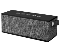 Fresh N Rebel Rockbox Brick Fabriq Black Edition  - 496798 - zdjęcie 1