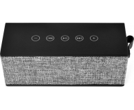 Fresh N Rebel Rockbox Brick Fabriq Black Edition  - 496798 - zdjęcie 3