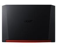 Acer Nitro 5 i7-9750H/16GB/512/Win10 GTX1660Ti IPS - 496139 - zdjęcie 6