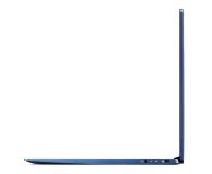 Acer Swift 5 i7-8565U/16GB/512/Win10 Niebieski IPS - 496073 - zdjęcie 7