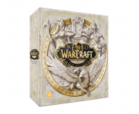 CDP World of Warcraft 15th Anniversay Ed. Kolekcj. - 496995 - zdjęcie 3