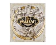 CDP World of Warcraft 15th Anniversay Ed. Kolekcj. - 496995 - zdjęcie 1