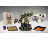 CDP World of Warcraft 15th Anniversay Ed. Kolekcj. - 496995 - zdjęcie 2